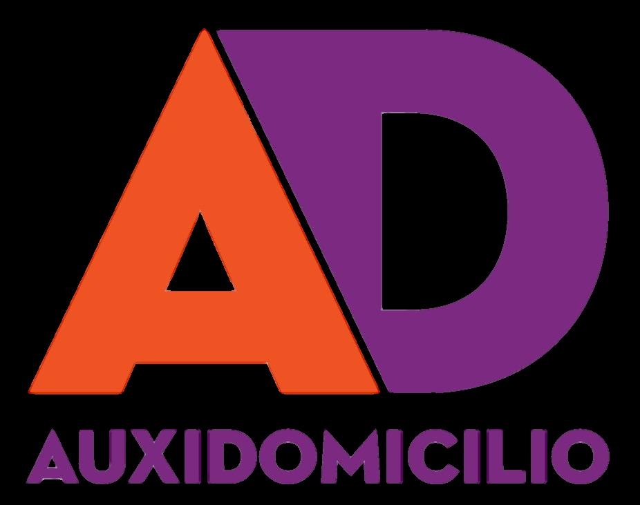 AUXIDOMICILIO MADRID