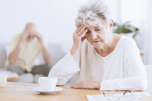 proteger personas mayores coronavirus