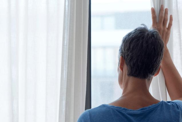consejos psicológicos personas mayores coronavirus